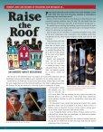 Raising The Roof In Kalamazoo - Kalamazoo Valley Museum ... - Page 6