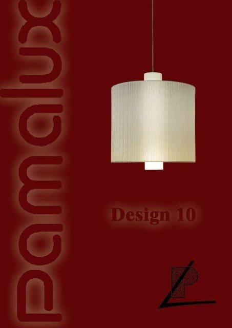 KATALOG Design - LEOLA