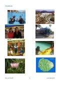 Reis naar Tenerife - Louisa Bouhmadi - Page 7