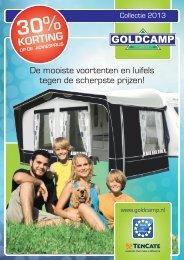 folder 2013 - Goldcamp