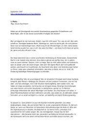 Mag. Ursula Puschmann - upconsult