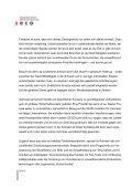 Rede von Jean-Daniel Gerber - Öbu - Page 3