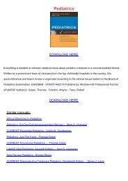 2001 toyota corolla repair manual download
