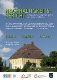 Nachhaltigkeitsbericht Steyr-Kirchdorf 2010.pdf