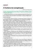 Baixe a revista - FMA Figlie di Maria Ausiliatrice - Page 5