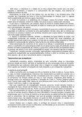 Baixe a revista - FMA Figlie di Maria Ausiliatrice - Page 6