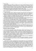 Baixe a revista - FMA Figlie di Maria Ausiliatrice - Page 7
