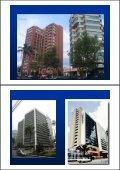 Chiba 2nd WS 2011 march 9.pdf - Page 4