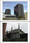 Chiba 2nd WS 2011 march 9.pdf - Page 5