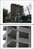 Chiba 2nd WS 2011 march 9.pdf - Page 6