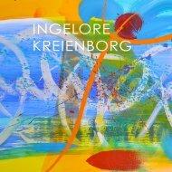 Ingelore KreIenborg - Atelier-Kreienborg.com