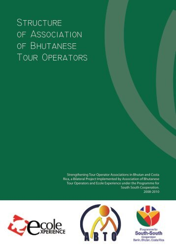 Download - Association of Bhutanese Tour Operators