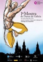 DOSSIER MOSTRA 2.cdr - Centro Coreográfico Galego