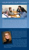 UCSF SCHOOL OF NURSING - iModules - Page 4