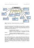 CITOCINAS E INTERLEUCINAS - Academia de Ciência e Tecnologia - Page 2