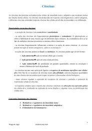 IMUNO-Citocinas-Zago..