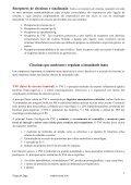 IMUNO-Citocinas-Zago.. - Page 2