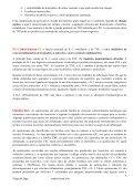 IMUNO-Citocinas-Zago.. - Page 3