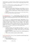 IMUNO-Citocinas-Zago.. - Page 4
