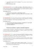 IMUNO-Citocinas-Zago.. - Page 5