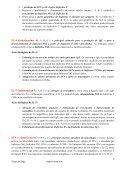 IMUNO-Citocinas-Zago.. - Page 6