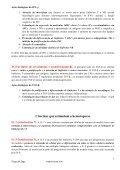 IMUNO-Citocinas-Zago.. - Page 7