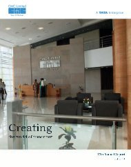 Annual Report 2012-13 28 May 2013 - CMC Limited