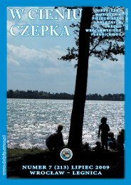 LIPIEC 2009 ( 1043 kB) - Dolnośląska Okręgowa Izba Pielęgniarek i ...