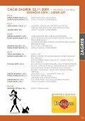 HRVATSKI KINOLOŠKI SAVEZ CROATIAN KENNEL CLUB www ... - Page 5