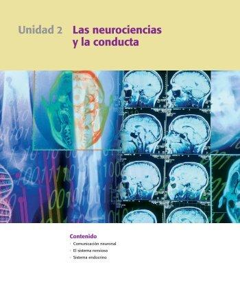 capitulo_muestra_u02.pdf (1545.0K) - McGraw-Hill