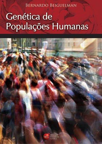 genetica_de_populacoes