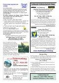 Dienstag, 3. März 2009, 19.00 Uhr Restaurant der Mostviertelhalle - Page 2