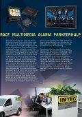 Professionele inbouw op locatie! - Intec - Page 3