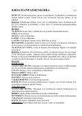 Hrvatski ovcar - Suomen Kennelliitto - Page 2