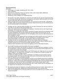Verdeler huis van kever - Keversite.NL - Page 4