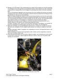 Verdeler huis van kever - Keversite.NL - Page 5