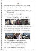 Bericht aus der Kombüse - MS BLEICHEN - Page 2