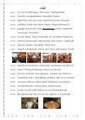Bericht aus der Kombüse - MS BLEICHEN - Page 3