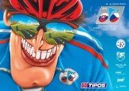 2012 - Spoločné Majstrovstvá SR a ČR v cestnej cyklistike