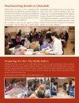 English - Mada Community Center - Page 4