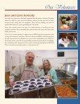 English - Mada Community Center - Page 5