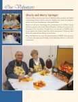 English - Mada Community Center - Page 6