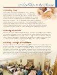 English - Mada Community Center - Page 7