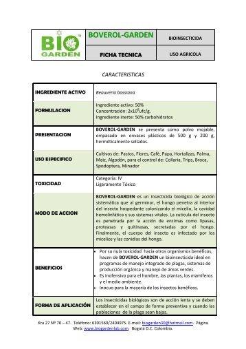 Barreras mar ficha tec con logo cotones aguirrezabal for Ficha tecnica silestone