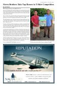 May Breeze 2012 Part 1 - The Placencia Breeze - Page 7