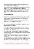 HRVATSKI VINSKI MOZAIK - PRESS Croatia.hr - Page 3