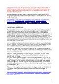 HRVATSKI VINSKI MOZAIK - PRESS Croatia.hr - Page 4