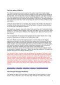 HRVATSKI VINSKI MOZAIK - PRESS Croatia.hr - Page 5