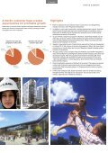 Annual report 2012 - Peab - Page 4