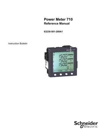 digital clamp meter instructions